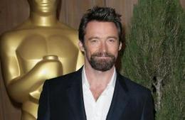 Hugh Jackman: X-Men script is fantastic - Movie Balla | Daily News About Movies | Scoop.it