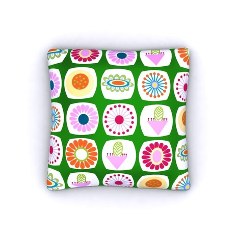 Cushions - Buy Personalized Cushion, Cushion Covers Online India   Photohaat.com   Link wheel   Link wheel service  Link wheel seo   Scoop.it