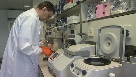 £168m grant for East biosciences | BBSRC News Coverage | Scoop.it