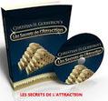 Forces secrètes d'attraction ~ Remède Naturel par les Plantes | remede traditionnelle par les plantes | Scoop.it