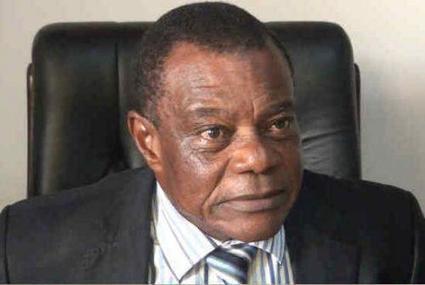 Cameroun: le Cnc s'oppose à la réouverture de la chaîne de télé Afrique Média - Agence Ecofin | Actualités Afrique | Scoop.it