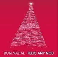 FESTES NADALENQUES 2013/14 | Wine & Wineries in Catalonia | Scoop.it