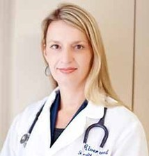 Women's wellness event is about pelvic health - Aitkin Independent Age | Health and Wellness | Scoop.it