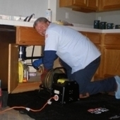 Top 5 Plumbing Troubleshooting Tips For Every Home | Drain Cleaning Service Toronto | Scoop.it