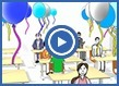 Edmodo | Secure Social Learning Network for Teachers and Students | Back Channel in the Classroom | Scoop.it