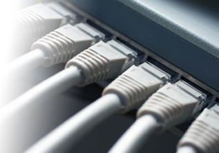 La vigilance reste la première arme pour la sécurité des réseaux d'entreprise   Entreprise, innovations et réseaux sociaux   Scoop.it