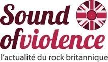 News : Massive Attack et Madness au Festival de Carcassonne - Sound Of Violence | Carcassonne | Scoop.it