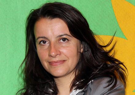 LOI DUFLOT : la nouvelle Garantie des Risques Locatifs s'annonce obligatoire | IMMOBILIER 2015 | Scoop.it