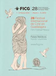 El ojo que piensa / Revista Virtual de Cine Iberoamericano - Inicio | Arte y Cultura en circulación | Scoop.it