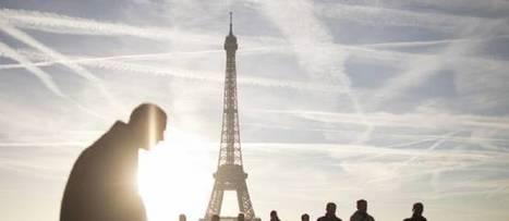 La France accueillera la Conférence mondiale sur le climat en 2015 | Climat: passé, présent, futur | Scoop.it
