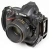 Photography Gear News