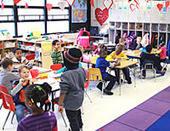 Illinois State Board of Education - Performance Evaluation Advisory Council Home Page | D15 Literacy - Common Core, PARCC, & More | Scoop.it