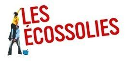 Les Ecossolies - Projet lieu île de Nantes | Economie collaborative et Territoire | Scoop.it