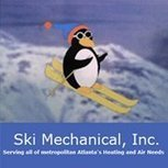 SKI Mechanical, Inc. Heating and Air   Heating and Air Conditioning Alpharetta   Scoop.it