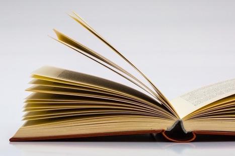 Comment mettre en place une bibliothèque numérique libre et gratuite ? | Ludovia Magazine | -thécaires are not dead | Scoop.it