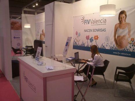 La experiencia Invitra | Salud y Belleza | Scoop.it