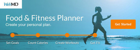 10 Workout Secrets: Expert Exercise Tips | Wellness and Preventive Health | Scoop.it