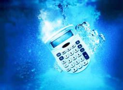 Comment connaître le volume d'eau de sa piscine | Loisirs et découverte | Scoop.it
