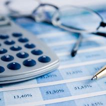 Financial Advisor Phoenix   Certified Public Accountant   Scoop.it