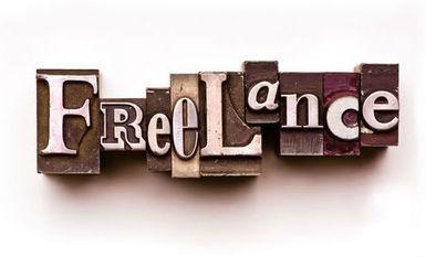 Que es Freelance | Como ganar dinero en Internet | Scoop.it