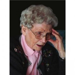 Anger and Aggression Associated with Alzheimer's - Senior Home Transitions   Alzheimer's Support   Scoop.it