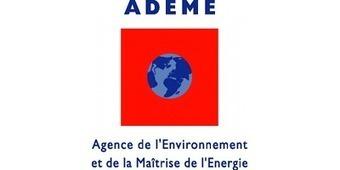L'Ademe publie son ACV comparatif  véhicules électriques / véhicules thermiques (VE/VT) | moto électrique | Scoop.it