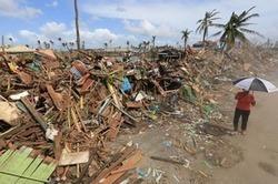 Emettre du CO2, est-ce violer les droits de l'homme? - Journal de l'environnement | Planete DDurable | Scoop.it