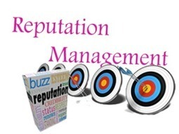 Online Reputation Management | Reputation Management Services | Scoop.it
