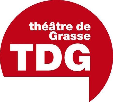Théâtre de Grasse: Meet me at Jean's House! - Riviera Buzz   Curating the Curatable   Scoop.it