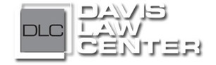 Michigan Injury Lawyer | Davis Law Center | Legal | Scoop.it