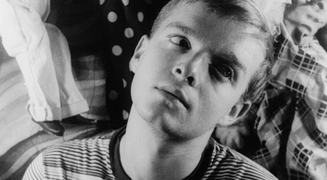 Revisiting 'La Cote Basque, 1965,' the Story that Ruined Truman Capote's Life - Signature Reads | Literature & Psychology | Scoop.it