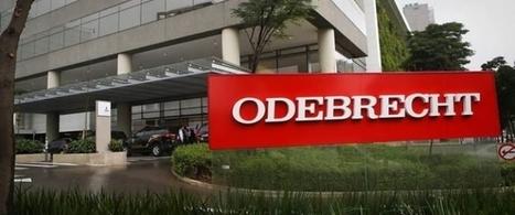 Brazil Seizes $655M Odebrecht, OAS Assets in Petrobras Damage Compensation | OilPrice.com | Global Corruption | Scoop.it