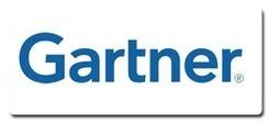 Gartner's top ten technology trends – from a European standpoint   MODERN TECH   Scoop.it