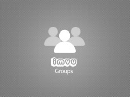IMVU: Group: Dickinson Bankruptcy john hartley | Tips and advices | Scoop.it