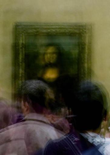 photo impressionism | Impressionist camera | Scoop.it