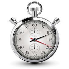 Time out! Savoir prendre un temps d'arrêt pour se recentrer | Gestion du talent | Scoop.it