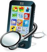 La era de la eSalud: Los smartphones son más importantes que los fonendoscopios | Formación, Aprendizaje, Redes Sociales y Gestión del Conocimiento en Ciencias de la Salud 2.0 | Scoop.it