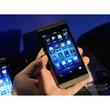 BlackBerry Z10 : prise en main en photos et premières impressions | Geek or not ? | Scoop.it