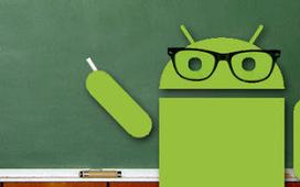 5 Aplikasi Android Untuk Mahasiswa dan Pelajar   Blog iD   Android and BlackBerry Tips   Scoop.it
