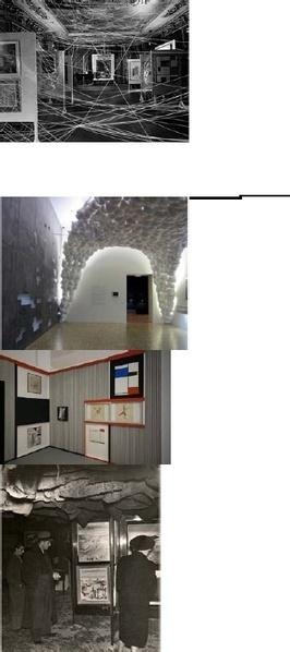 Museografía creativa | Museografía | Scoop.it
