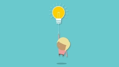 Innovations in Teacher Prep and Support: Resource Roundup | Cool School Ideas | Scoop.it