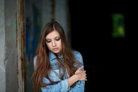 5 Ways to Shake Off the Pain of Rejection   Dancing Through Depression   Scoop.it