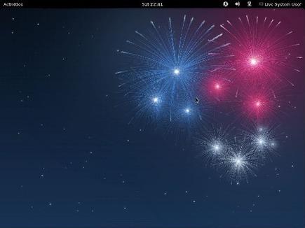 "Linux : Fedora 17 ""Beefy Miracle"" sort en version finale | Time to Learn | Scoop.it"