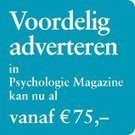 Een slim kind heeft veel te leren - Psychologie Magazine | innovation in learning | Scoop.it