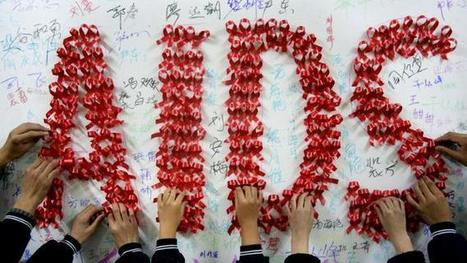 Shame in China as village votes to expel HIV-positive boy | THWB Research | Scoop.it