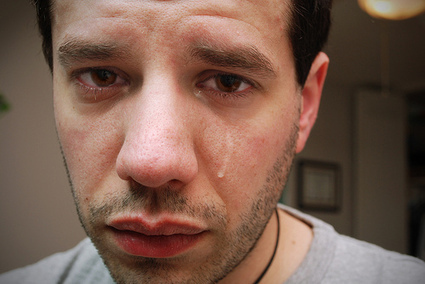 Dealing With a Painful Breakup   Love Relationship Answers   Finding True Love   Scoop.it