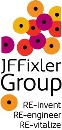 Engagement 2.0: Cultivating Volunteer Relationships Online | JFFixler Group | Social Media | Scoop.it