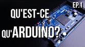 Des tutos vidéos pour Arduino | Gazette du numérique | Scoop.it