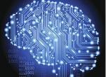 Une intelligence artificielle à la rescousse des médecins | Cerveau intelligence | Scoop.it
