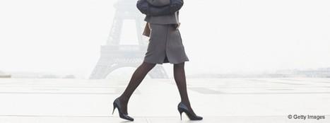 La France, terre d'entrepreneuriat au féminin? | Autoentrepreneurs | Scoop.it